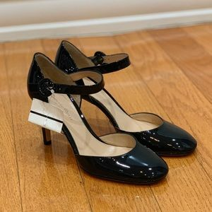 NWT Gianvito Rossi Pumps
